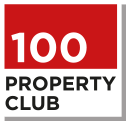 100 Property Club