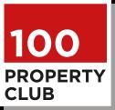 100 Property Club