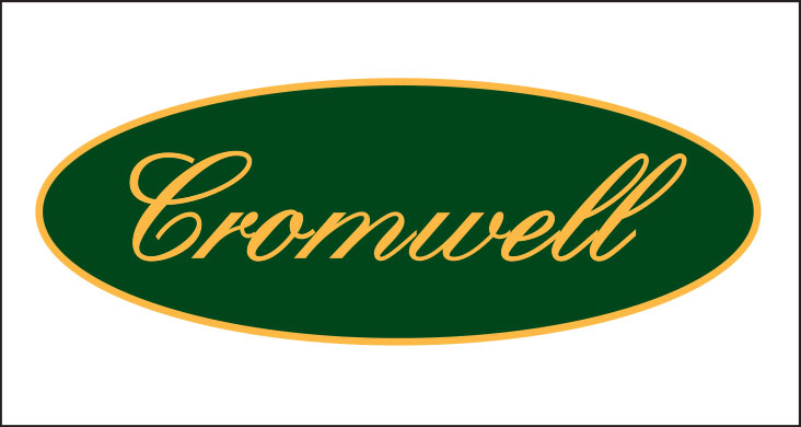 Cromwell-Holdings