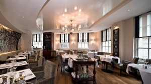 hush_bar_restaurant_mayfair_london_01