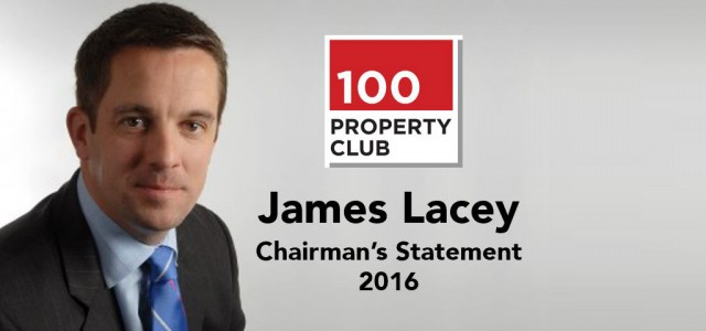Chairman-statement-img