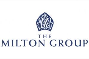 milton-member4