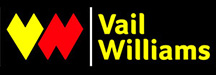 vail-williams-thames-valley