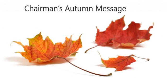 Chairman's-Autumn-Message-Image2