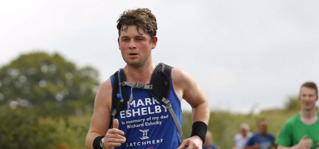 Mark-Eshelby---Charity-Run2